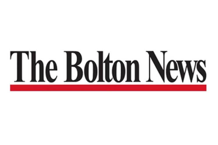 bolton news malta feature